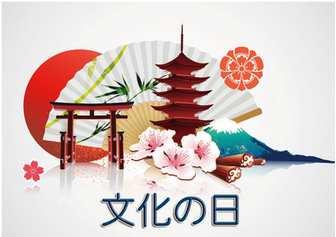 11月3日文化の日ジョイントレッスンやティップネス感謝祭
