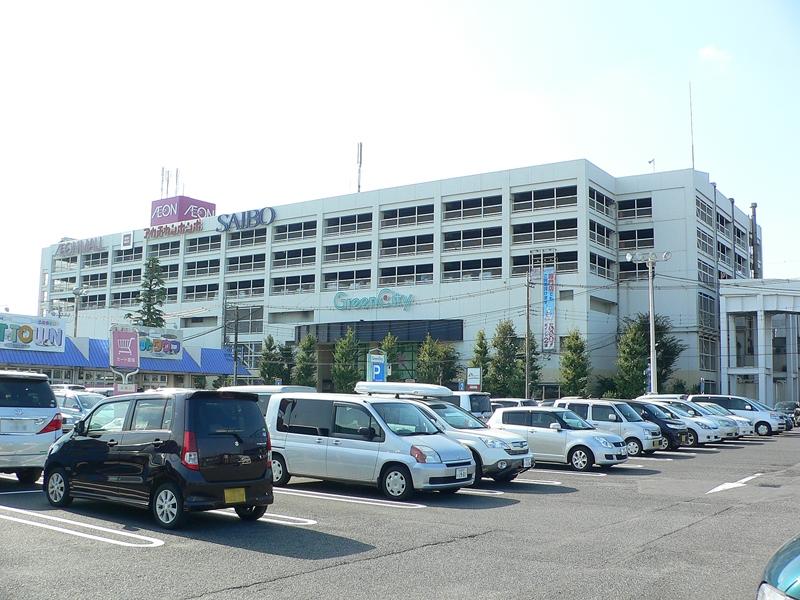 グンゼスポーツ川口店『6月週替わりレッスン』