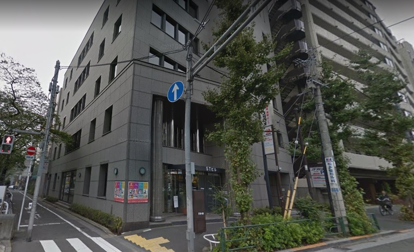 10月8日エアロビクスイベント『フィットネスイベント fit-i Live DVD撮影イベントレッスン@東京』が開催