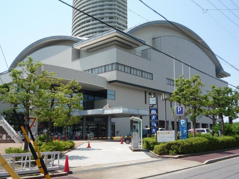 10月20日ステップイベント『waku×2 STEP vol.12』開催@名古屋