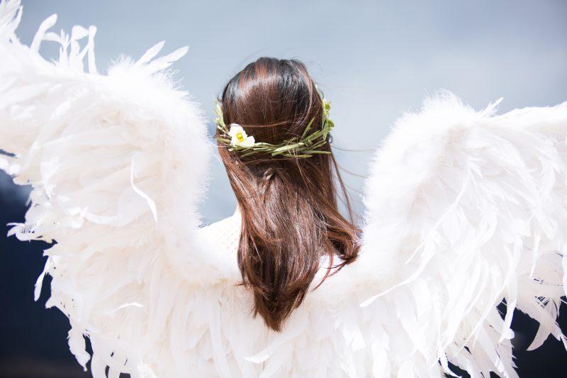 12月22日エアロビクスイベント『がんまみサークルに女神さまと天使さまが舞い降りる』開催