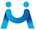 エアロの杜ロゴ