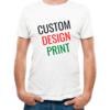 エアロの杜プリントTシャツはパブリシティ権込み